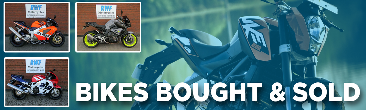 bikes-bought-sold